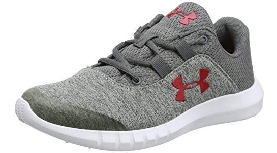 Tenis Under Armour Training Running Dama Envío Gratis 100