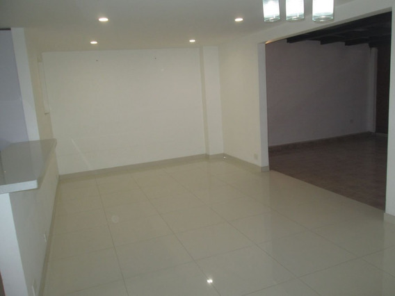Apartamento En Venta Pasadena 90-61505