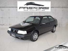 Fiat Tempra 2.0 Turbo 1995