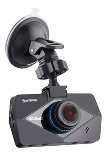 Camara Auto Steren Sensor Movimiento Autoencendido G-sensor