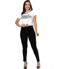 a8c7bfa86 Jaqueta Jeans Biotipo - Calçados, Roupas e Bolsas no Mercado Livre ...