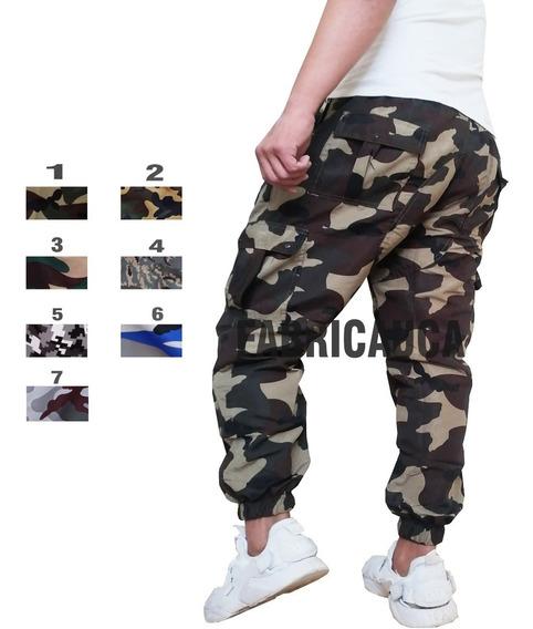 Pantalones Tipo Militar Mercadolibre Com Co