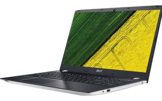 Notebook E5-553g-t4tj Amd Quad-core A10 4gb (amd Radeon R7