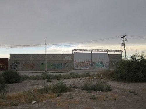 Terreno En Renta En Villas De La Joya, Torreón