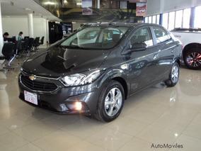 Chevrolet Prisma Ltz 4p 0km (promo Julio) Jl