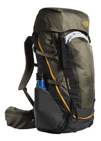 Expedition The Face North Mochila 65 Terra XwP8k0nO