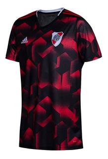Camisa River Plate 3 19/20
