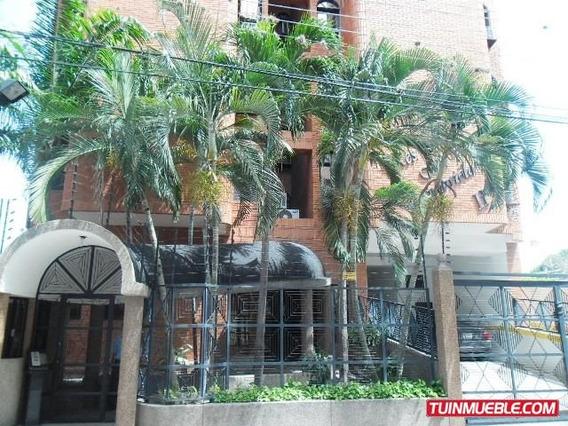 Apartamentos En Venta La Soledad 04126835217