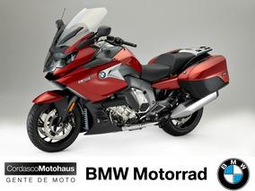 Bmw K 1600 Gt 0km.2018.leasing Exclusivo.cordasco Motohaus