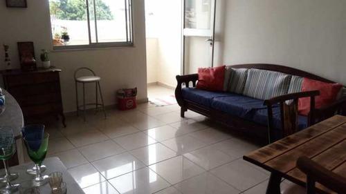 Imagem 1 de 15 de Apartamento-à Venda-taquara-rio De Janeiro - Peap20141