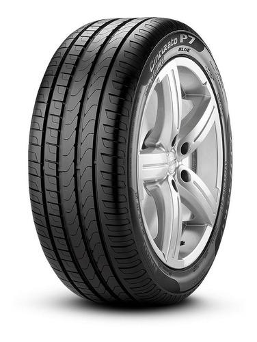 Pneu Pirelli Cinturato P7 245/50 R18 100w