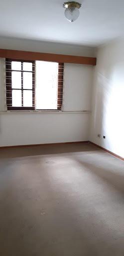 Sobrado Em Chácara Santo Antônio (zona Sul), São Paulo/sp De 140m² 2 Quartos À Venda Por R$ 600.000,00 - So312096