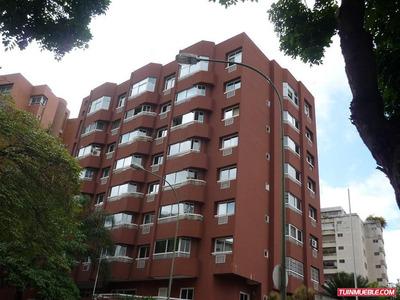 Apartamentos En Venta Ms Mls #19-1696 ---------- 04120314413