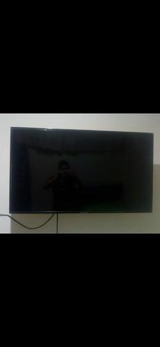 Imagen 1 de 3 de Televisor Smart Tv 43 Pulgadas Full Hdnegociable