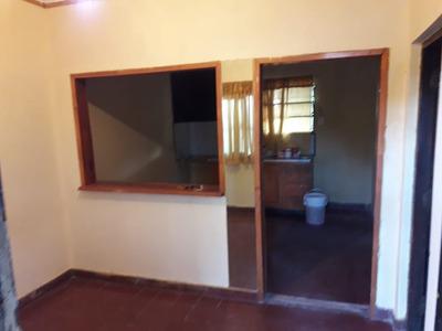 Casa En Venta Gonzalez Catan..oportunidad!!!!