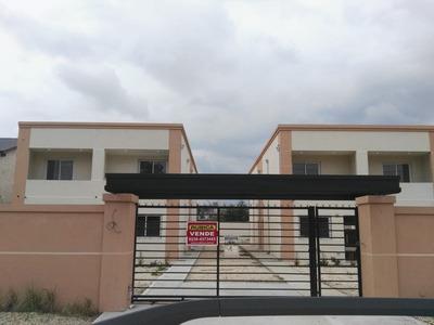 Duplex Departamento En Derqui Pilar Apto Credito Hipotecario