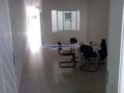 Imagem 1 de 14 de Sobrado Na Penha Com 3 Dorms Sendo 1 Suíte, 3 Vagas, 120m² - So0340