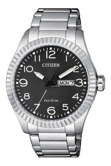 Relógio Citizen Masculino Eco Drive Bm8530-89e / Tz20779t