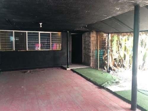 Casa Sola En Venta Saltillo Zona Centro
