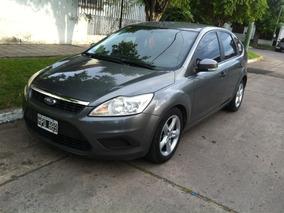 Ford Focus Ii En Excelentes Condiciones Muy Bien Cuidado!!!