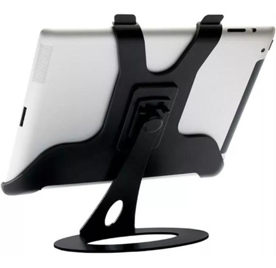 Suporte Rotativo iPad (atenção Apenas Versão iPad 2 E 3 -9,7