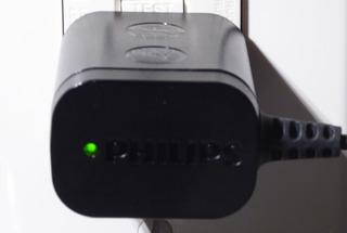 Cable Cargador Afeitadora Philips Oneblade Qp2521/10