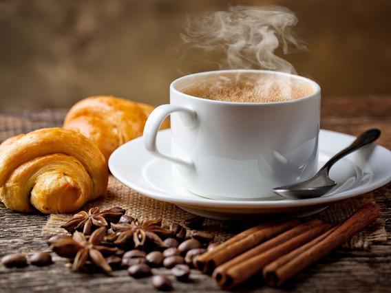 3 Kilos De Café Orgánico Oaxaqueño