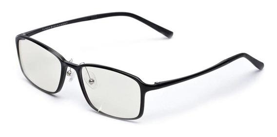 Óculos Bloqueador De Raio Azul Xiaomi Mijia Ts Unissex