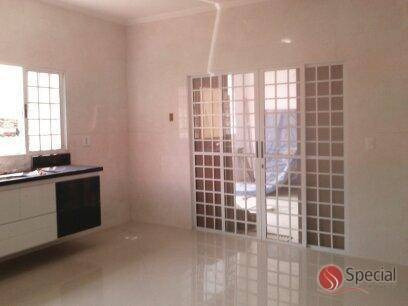 Casa À Venda, Vila Carrão, São Paulo - Ca0183. - Ca0183