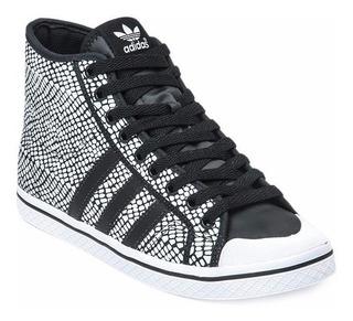 zapatillas adidas low honey