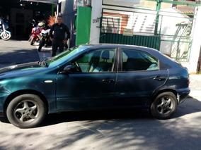 Fiat Brava 2002 Quem Andar Compra
