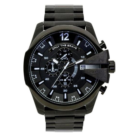Relógio Diesel Dz4283