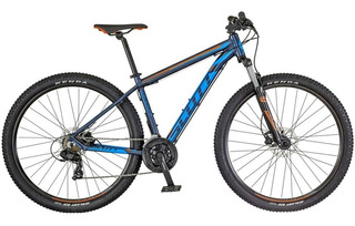 Bicicleta Scott R29 Aspect 960