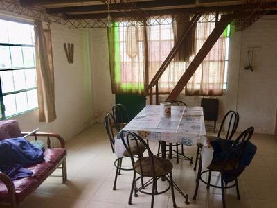 Alquilo Casa En Balneario Boca Del Cufre