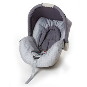 Cadeira Bebê Conforto Galzerano 8140 Piccolina