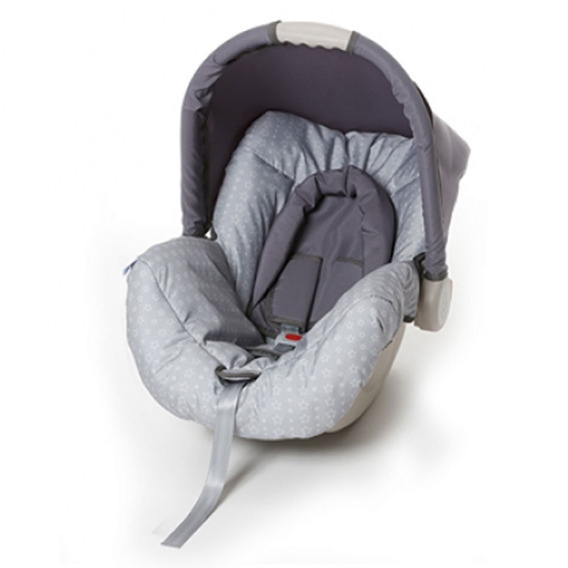 Cadeira Bebê Conforto Galzerano