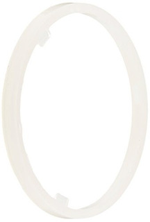 Pfister 950 R Sabana 1700 Bedford23033657 Serie Nylon Lavado
