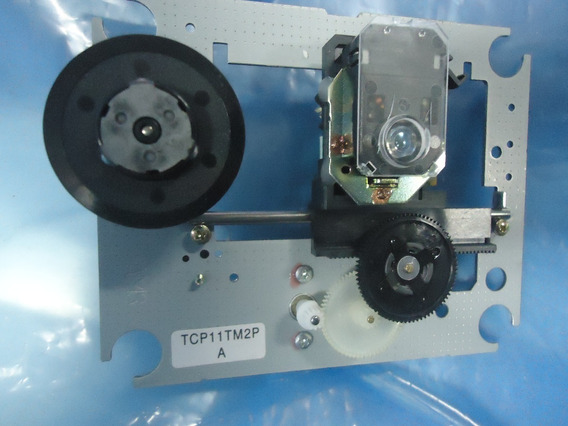 Unidade Optica Otica Tcp11tm2
