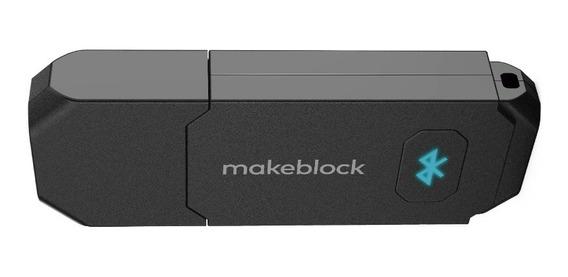 Makeblock - Bluetooth Dongle - Kit De Extension Para Robot