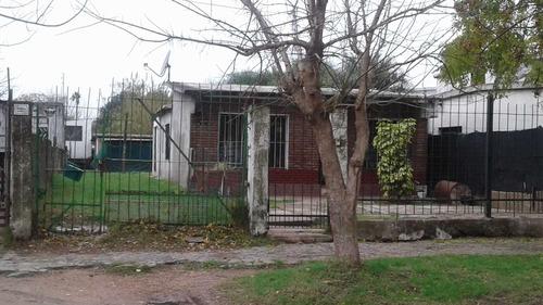 Venta De Casas Y Apartamentos 4 En Cno Maldonado Y Florencia