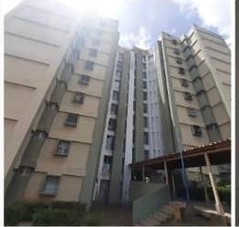 Los Kioskos Apartamento En Venta San Cristóbal