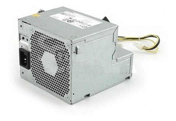 Fonte P/ Cpu Dell Optiplex 755/745/360/320/330/gx 620