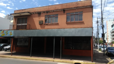 f3159a51da7ca Loja comercial à venda. Avenida João Corrêa 620. Avenida João Corrêa 620 -  Centro ...