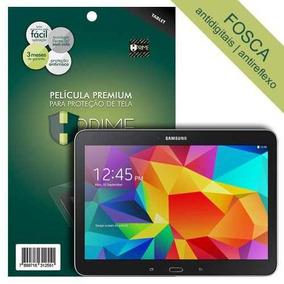 Película Fosca Anti Reflexo Galaxy Tab 4 10.1 T530 T531