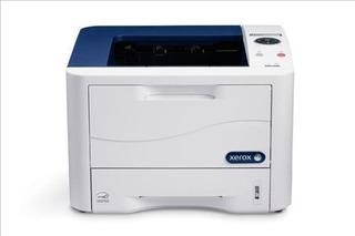 Hermosa Impresora Xerox 3320, Wifi , Poco Uso