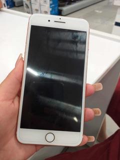 Celular iPhone 32gb Sem Marcas De Uso Alguma..