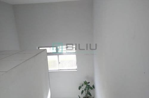 Imagem 1 de 15 de Apartamento Em Conjunto Habitacional Padre Manoel De Paiva  -  São Paulo - 277