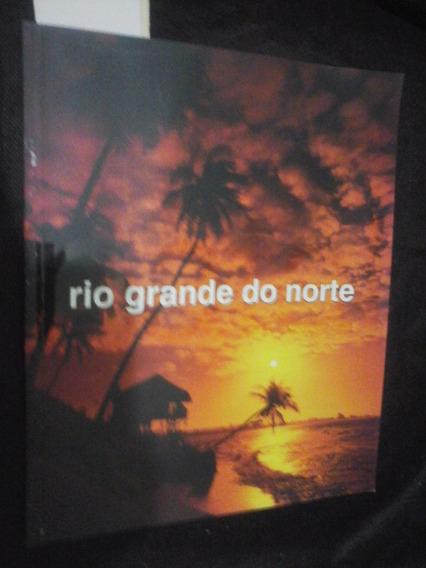 Guia Turistico Rio Grande Do Norte