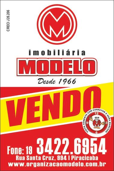 Terreno À Venda, Francisco Morato. - Te0200
