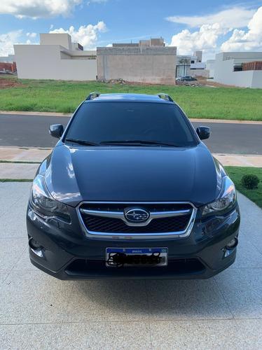 Imagem 1 de 8 de Subaru Xv